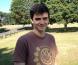 Profile Photo of Cerrone