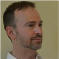 Profile Photo of William Snyder