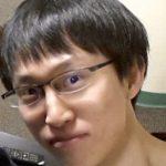 Profile of Tatsumi
