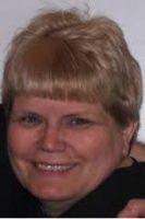 Profile photo of Joan Hanna