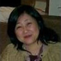 Profile Photo of Murasugi