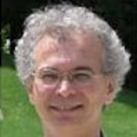 Profile Photo of Nunes