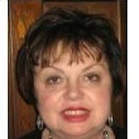 Profile Photo of Bar-Shalom