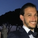 Profile of Roberto Petrosino