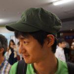 Profile Photo of Yoshiki Fujiwara