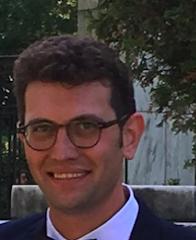 Profile Photo of Jenkins