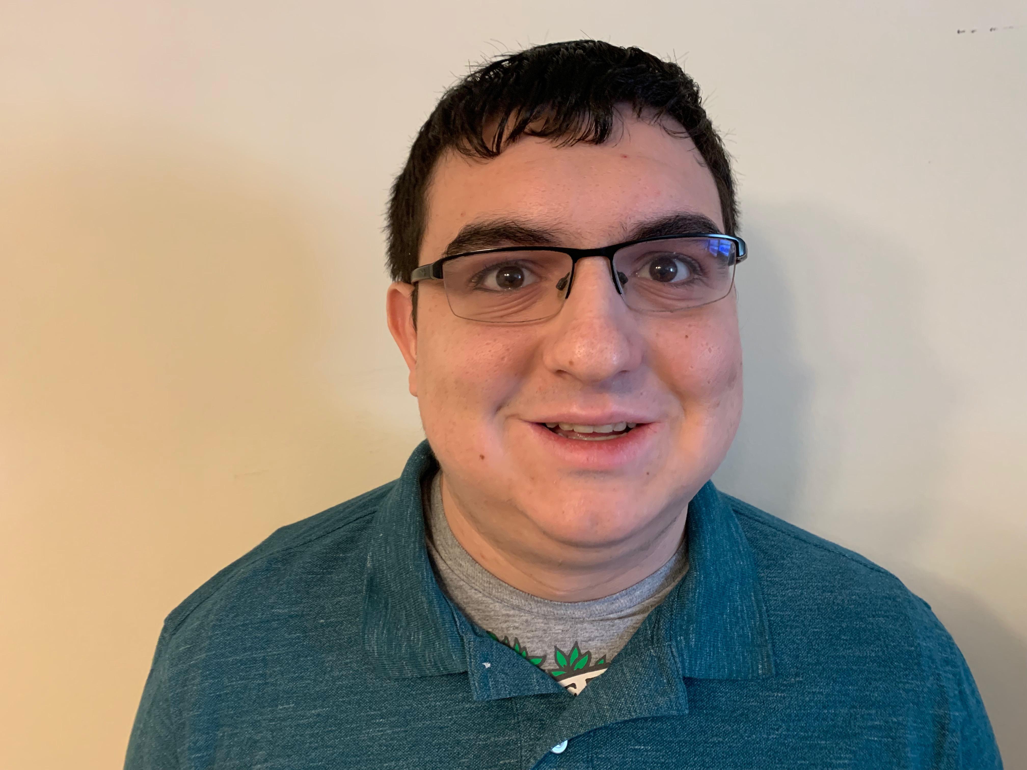 Profile Photo of Goertzel